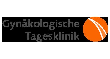 Gynäkologische Tagesklinik Kassel