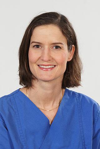 Dr. Barbara Zimmermann
